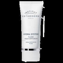 Esthederm Hydra System Aqua Diffusion Fluid 50ml - $68.00