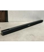Samsung HW-J450 300W 2.1-Channel Soundbar Speaker System - Only Soundbar - $134.49