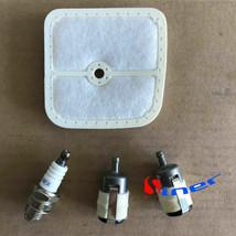 Tune-up Kit Rep ECHO 90153 90075 SRM-260 Trimmers Blowers SRM-310 ES-230... - $8.88