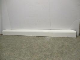 Amana Refrigerator Handle Part # 67001221 - $39.00