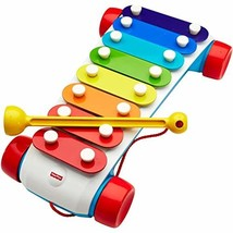 Fisher-Price Classic Xylophone - $31.95
