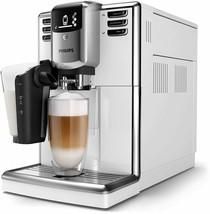Philips 5000 Series - Coffee Maker (Independent, Machine Espresso, 60.9oz, Beads - $1,430.41