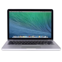 Apple MacBook Pro Retina Core i7-3820QM Quad-Core 2.7GHz 8GB 512GB SSD G... - $1,201.58