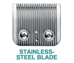 Andis Replacement 30 Blade for Vet Trim(23905)Power trim Plus(23825)D-6 ... - $19.94