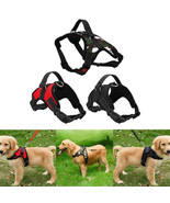 S/M/ 3 Colors Pet Cats / Dog Leash Soft Adjustable Dog / Cat Harness - $16.95