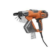 Ridgid Collated Screw Gun R6791 Reconditioned - $81.89