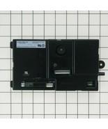 WD21X10187 GE Main Control Board OEM WD21X10187 - $216.76