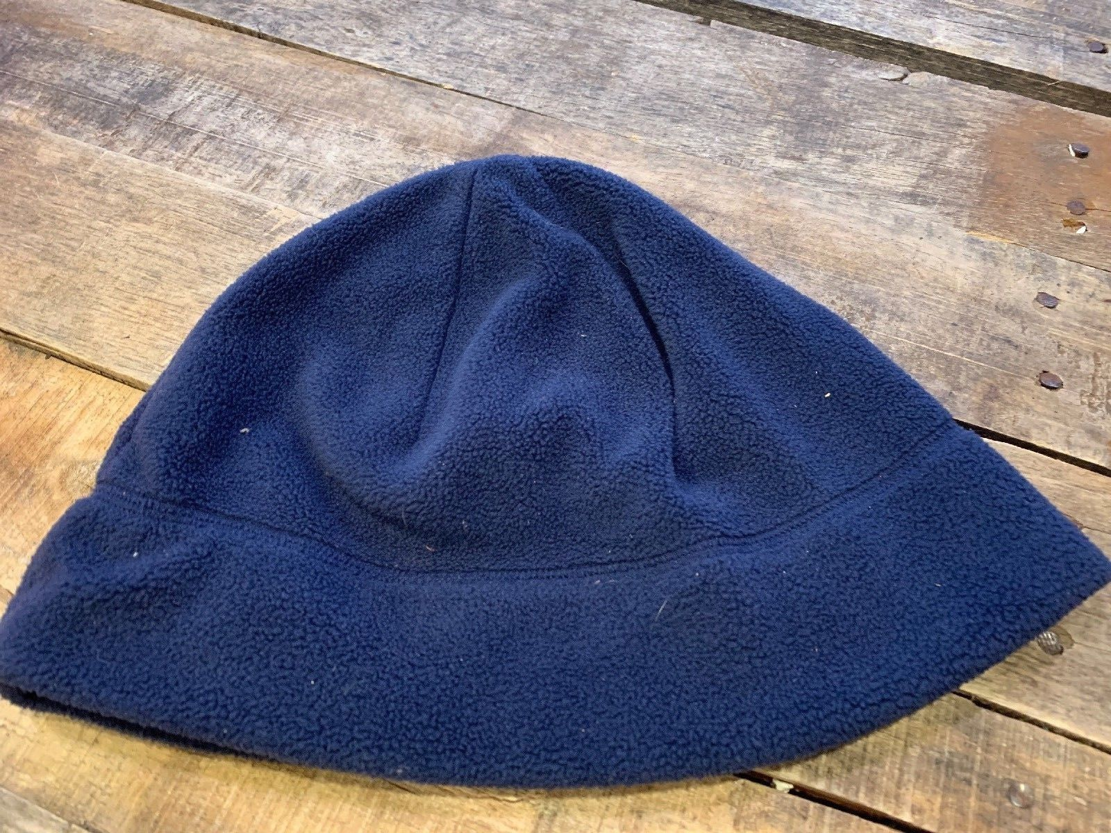 COLUMBIA Brand Skull Winter Stocking Adult Cap Hat Size S/M