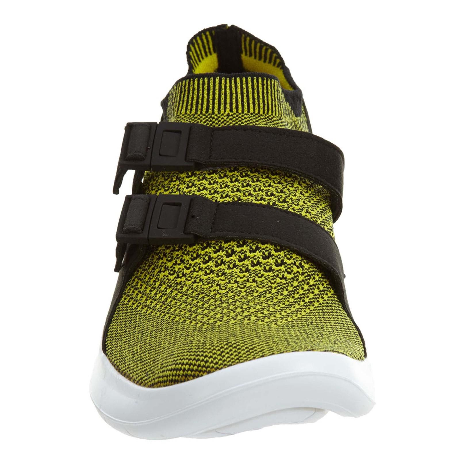 Nike Air Sockracer Flyknit Mens Style : 898022