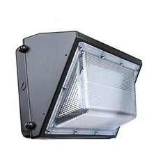80W LED Wall Pack Light[300W MH HID HPS Replacement] Wall Lamp Security Light Ou - $79.00