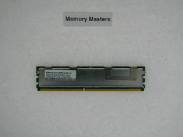39M5790 2GB 1x2GB PC2-5300 FBDIMM for IBM BladeCenter 2RX4