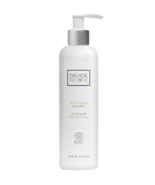 Bio Love Spring Flowers Body Milk  250ml - $22.07