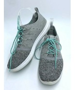 Under Armour Charged 24/7 Womens 12 Low Gray Athletic Shoes - $24.99