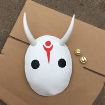 Natsume's Yuujinchou Book of Friends Takashi Natsume Cosplay Mask Buy - $35.00