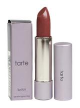 Tarte Lipstick - Saucy - 4gr/1.4oz - $13.00