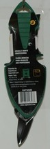 Raptor RAP16505 Professional Right Snip Steel Blade Belt Clip image 2