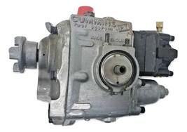 Cummins PTG Right Hand Fuel Injection Pump BM70527 (0360-0995-D577391E) - $600.00