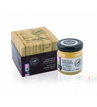 Beeswax ointment for babies 40ml - $14.34