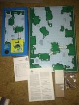 VTG 1987 Vestee Co. Angler's Dream The Ultimate Fishing Experience Board... - $46.98