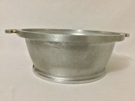 Guardian Service Cookware Aluminum pot  - $39.60