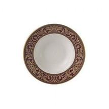 Royal Doulton Tennyson SOUP RIM BOWL (s) - $59.39