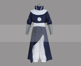 Customize That Time I Got Reincarnated as a Slime Souei Cosplay Costume Buy - $105.00