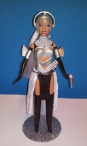 Whitney Houston Doll Queen of the Night Deluxe Custom Barbie !!!  - $149.99