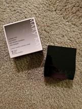 NIB Mary Kay Makeup Compact Mini *Unfilled* FAST SHIPPING - $9.49