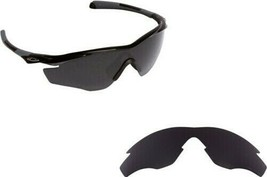 SEEK Replacement Lenses Compatible with Oakley M2 Frame Polarized - $15.59