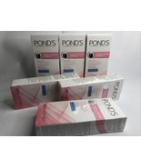 6x PONDS Perfect Colour Color Complex Beauty Cream Normal To Dry Skin Bu... - $18.50