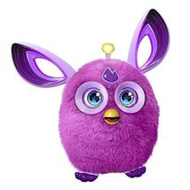 Furby Connect - Purple, Hasbro - $151.85