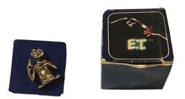 1983 Avon E T Pin rare E.T. - $14.01