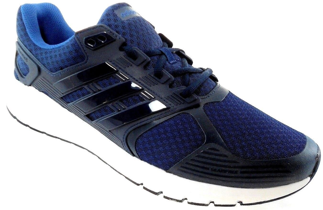 new product 9119a 583c8 ADIDAS DURAMO 8 M MEN S BLUE RUNNING SHOES  CP8742 -  49.99