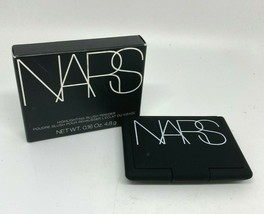 NARS Highlighting Powder Albatross - opalescent gold - $24.25