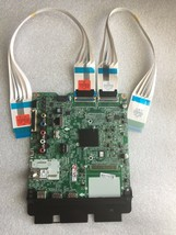 LG 65UK6300PUE Main Board EBT65393104 With Flex Cables - $39.59
