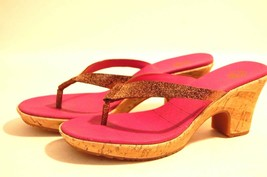 Timberland Kick in Up The Sand 92389 Slide Slippers Women - $44.95