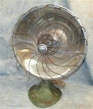 KM Electrical Perfection Reflex Knapp Monarch Art Deco Room Space Heater... - $77.00