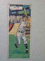 1956 Topps Baseball Cards Lot And 50 Similar Items