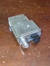 Sony STR-DG720 Receiver FM AM Radio Tuner 1-693-733-31 - $29.70