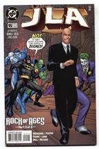 JLA #15-First Mageddon New Gods-Joker cover-DC - $22.31