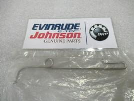 C22 Evinrude Johnson OMC 123897 Rod OEM New Factory Boat Parts - $20.41