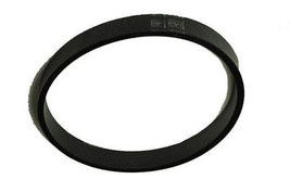 Bissell ProHeat ClearView Deep Cleaner Pump Belt Flat Single Part # 18-3... - $5.99