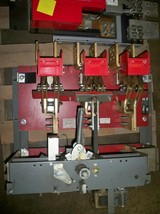 BP3440E Square D Switch Used E-OK - $16,500.00