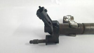 Single Diesel Fuel Injector 6.6L Duramax Opt LML OEM 11 12 13 Sierra 2500 Pickup