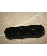 SONY DK20 Smart Dock Mini HDMI Charging Dock for Sony Xperia ION - $8.60
