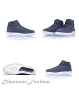 "AIR JORDAN 2 RETRO DECON <897521 - 402>,Men's Shoes,""THUNDER BLUE"",New w... - $79.99"