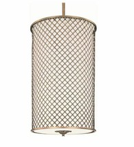 "Maxim 6 Light 17.75"" Wide Pendant from the Manchester Collection - $78.21"