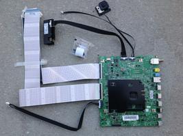 Samsung UN49KU650DF  Main Board - $79.19