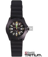 Black Military Smith & Wesson Water Resistant W... - $114.11