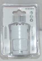 Milwaukee Product Number 49560072 Bi Metal Hole Saw Hole Dozer image 5